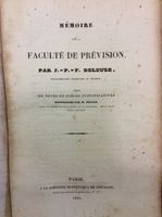 Thumb_memoire-faculte-prevision-suivi-notes-pieces-7a3aff73-0fd6-4e2d-83c1-92d796ceecfa