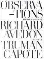 Thumb_observations-photos-richard-avedon-text-truman-a0a67295-9f86-4f01-a1a5-c6dae2d89d91
