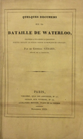 Thumb_quelques-documens-bataille-waterloo-propres-0de0f242-74ac-4e58-94ef-aca77cff1304