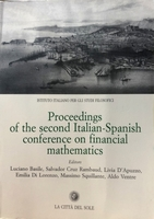 Thumb_proceedings-second-italian-spanish-conference-60b04d8d-da35-4200-9188-b7e2dcb01ed3
