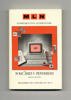 Thumb_comparative-literature-special-selection-foucault-7a962a81-1582-4652-8c48-6436e0104249