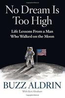 Thumb_dream-high-life-lessons-from-walked-913781ec-3d26-4bd9-9330-159bde58ea08