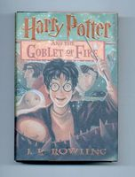 Thumb_harry-potter-goblet-fire-edition-0e6425d9-9b80-4e7c-8661-7c33ec80bd4b
