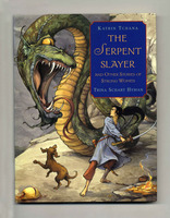Thumb_serpent-slayer-other-stories-strong-women-22352dde-b858-4672-963d-214afd71d840