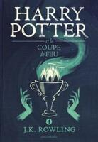 Thumb_harry-potter-coupe-3ef78053-aeb6-4cfc-b986-acfefa7767e0