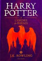 Thumb_harry-potter-ordre-phenix-44928ead-bb5e-43b2-b370-19b082f3990c