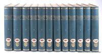 Thumb_oeuvres-descartes-volumes-34a65c36-930f-4a9e-bf61-f572aae258db
