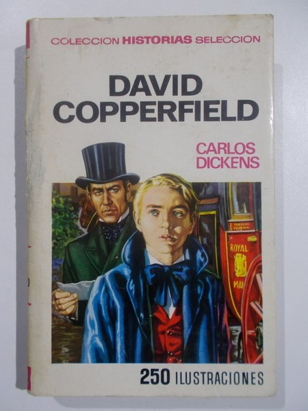 David-copperfield-9e730978-ebfc-4ca9-a3f7-9ebce3ce14c0