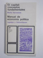 Thumb_capital-conceptos-fundamentales-manual-economia-48a36243-47fa-4efb-a8f9-b94646eecc18