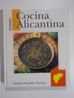 Thumb_cocina-alicantina-098953e8-df91-44fd-89c6-46fd2fb95dec
