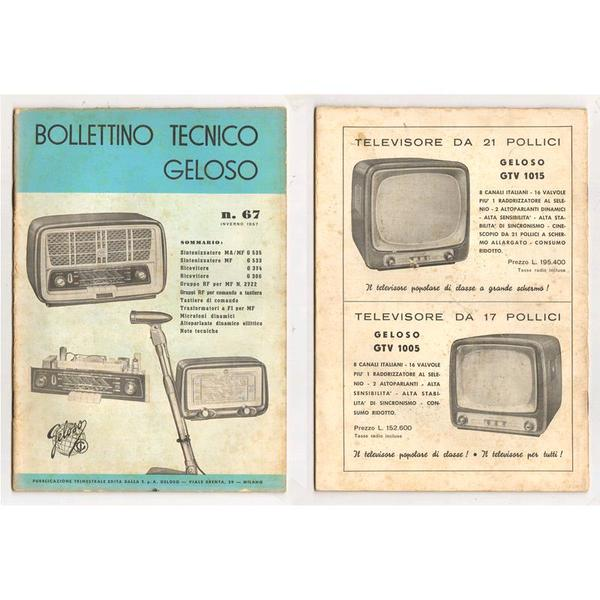 Bollettino-tecnico-geloso-1957-9ef4f074-4217-4088-b446-be484f1b05df