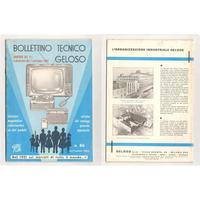 Thumb_bollettino-tecnico-geloso-1962-2970ee48-92be-4511-bcab-745d9bbb9787