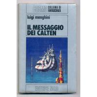 Thumb_messaggio-calten-blisterato-cedf57d7-3be5-4fee-b303-cf52baebe247