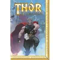 Thumb_thor-thunder-museum-edition-limited-edition-c207e851-2341-4e14-850f-ce51df9b7649
