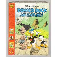 Thumb_walt-disney-donald-duck-adventures-color-card-8c81d7d5-cee2-47dd-a6cf-8b780d7f99d8