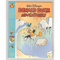 Thumb_walt-disney-donald-duck-adventures-color-card-a35e44dc-02ad-440e-afb8-8d5b8de70a47