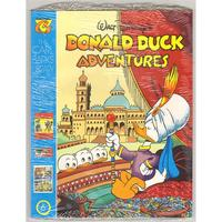 Thumb_walt-disney-donald-duck-adventures-color-card-e1a4d193-dbaf-46d0-9ded-79d766430f06