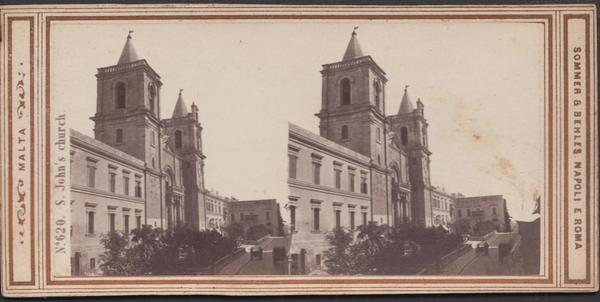 Photo-stereo-malta-john-church-sommer-behles-1870-125ed09b-7577-4f0d-b02a-e310675f8bed