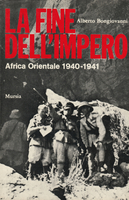 Thumb_fine-dell-impero-africa-orientale-1940-1941-a8a397f4-585c-466f-832a-9285370be274