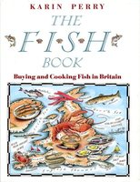 Thumb_fish-book-buying-cooking-fish-britain-b3ba5a14-51c3-4bcb-a706-9fc33a7bc1fa