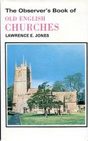 Thumb_observer-book-english-churches-97b20b8a-5bd2-4619-8527-3cf86406c00b