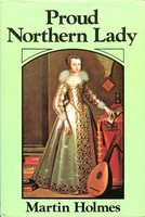 Thumb_proud-northern-lady-lady-anne-clifford-1590-1676-9a86831c-f627-4168-8a5e-31c0d2df50db