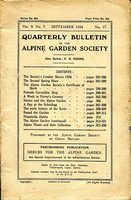 Thumb_quarterly-bulletin-alpine-garden-society-7a64402f-1efc-4bd6-9479-fdc896db83d1