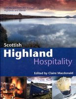 Thumb_scottish-highland-hospitality-recipes-from-scottish-935e7dc6-695b-4d8c-bb96-557b05c18f1e