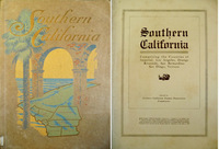Thumb_southern-california-comprising-counties-imperial-1e97f55c-0c5f-4932-9f83-cf667970b563