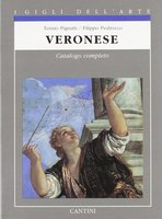 Thumb_veronese-catalogo-completo-dipinti-78936384-f582-4283-a088-5c85999bffca