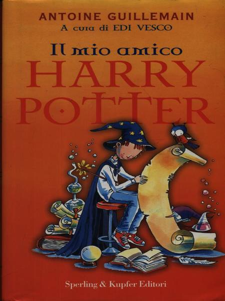 Amico-harry-potter-32922dd3-854c-4ea1-9644-9e47c2083299
