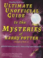 Thumb_ultimate-unofficial-guide-mysteries-harry-potter-ec47ac56-b65a-4847-b3e6-f0826e77f126