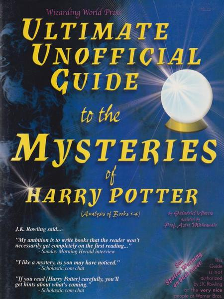 Ultimate-unofficial-guide-mysteries-harry-potter-507951bb-66b5-460e-86fc-76499938e47b