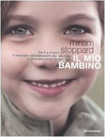 Thumb_bambino-anni-manuale-indispensabile-8a008a6d-4eef-407d-aba9-33aacb467f7d