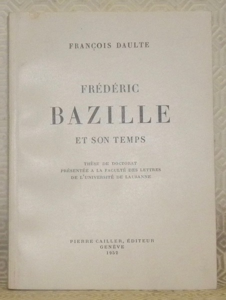 Frederic-bazille-temps-these-collection-peintres-55550580-5cbc-49ae-aaeb-80f72e14c015