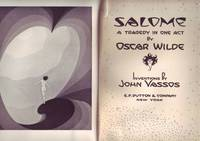Thumb_salome-tragedy-oscar-wilde-inventions-9d304345-2544-4568-a72d-65dd71ca2741