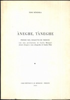 Thumb_aneghe-taneghe-poesie-dialetto-trento-c8624a14-d63c-4475-98dc-7d47d8eb76c1