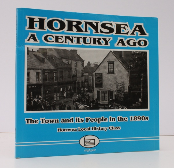 Hornsea-century-town-people-1890s-eff1aa97-bb52-4cf4-baec-3b7f5a9bcdc4