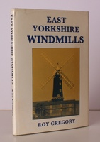 Thumb_east-yorkshire-windmills-near-fine-copy-unclipped-bfde93b3-37d5-4d3c-99b3-f3b9c429d95b