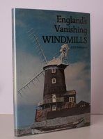 Thumb_england-vanishing-windmills-near-fine-copy-unclipped-56490550-18b5-45df-8325-f77bdacb5c27