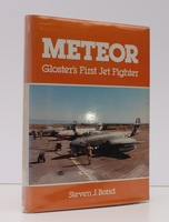 Thumb_meteor-gloster-first-fighter-near-fine-copy-40532635-eb1a-4365-b8f3-cfdd2f123b69