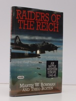 Thumb_raiders-reich-battle-western-europe-1942-aadf6f3b-44da-4d05-834c-b914a43a2c52