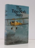 Thumb_tiger-moth-story-with-preface-alan-cobham-709a32fb-9afb-4a3d-8f1d-db6f396f62bb