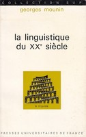 Thumb_linguistique-siecle-11bbbda3-48c9-4c48-8486-68eebdfb979b