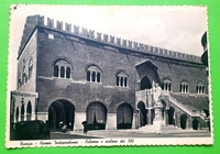 Thumb_cartolina-treviso-piazza-indipendenza-palazzo-scalone-18ff68ee-3c85-4ffa-b9af-50f9fe485932