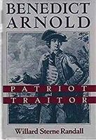 Thumb_benedict-arnold-patriot-traitor-signed-3621214b-7dc8-4aa7-a38a-018d9b178287