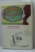 Thumb_charlie-chocolate-factory-9dad941c-69f5-49f5-979b-d1dcc4f55ea8