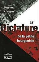 Thumb_dictature-petite-bourgeoisie-french-edition-31fbbad7-affd-41c3-9206-647ade1ae0b5