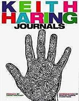 Thumb_keith-haring-journals-386222c2-35dd-4827-a2df-6ab61717a26a