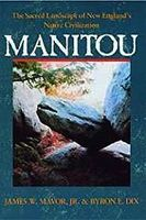Thumb_manitou-sacred-landscape-england-native-c6a97f2b-d636-4cac-ad32-622c3637d885